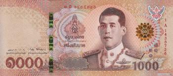 Таиландский бат kuskus forex