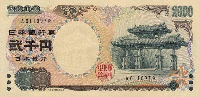 Украинские деньги как называются все евро монеты