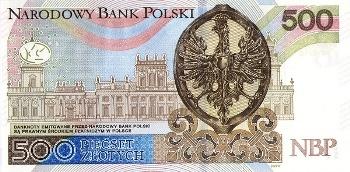 500 долларов в злотых новые монеты беларуси