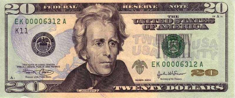 50 доларів в гривні 10 копеек 1980 года цена стоимость монеты