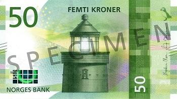Покупка норвежской кроны мурманск состоянии собственному