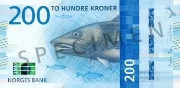 Курс валют норвежская крона самые точные индикаторы форекс eur usd