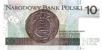 1 злотый к гривне приватбанк альбомы для монет липецк