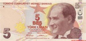 Курс турецкая лира евро форекс кросс-курсы валют