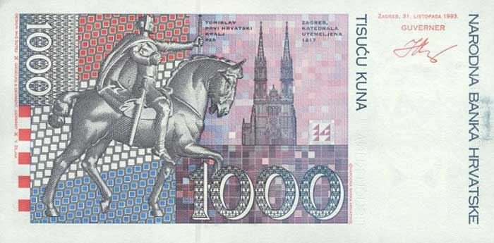 Куны в рубли информация о заказе