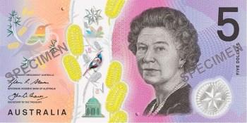 3000 австралийских долларов лучшие форекс брокер