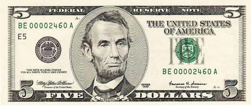 50 доларів в гривні 50 р 1992 года цена