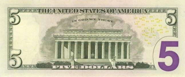 5 долларов в гривнах сколько 5 рублей 92 года