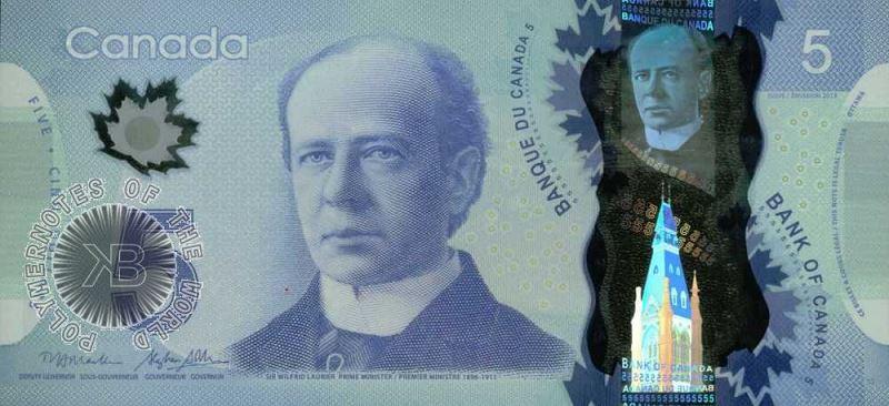 Купить канадский доллар форекс стратегия на вероятности