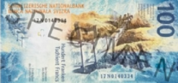 Сколько рублей в одном франке курс forex bid ask