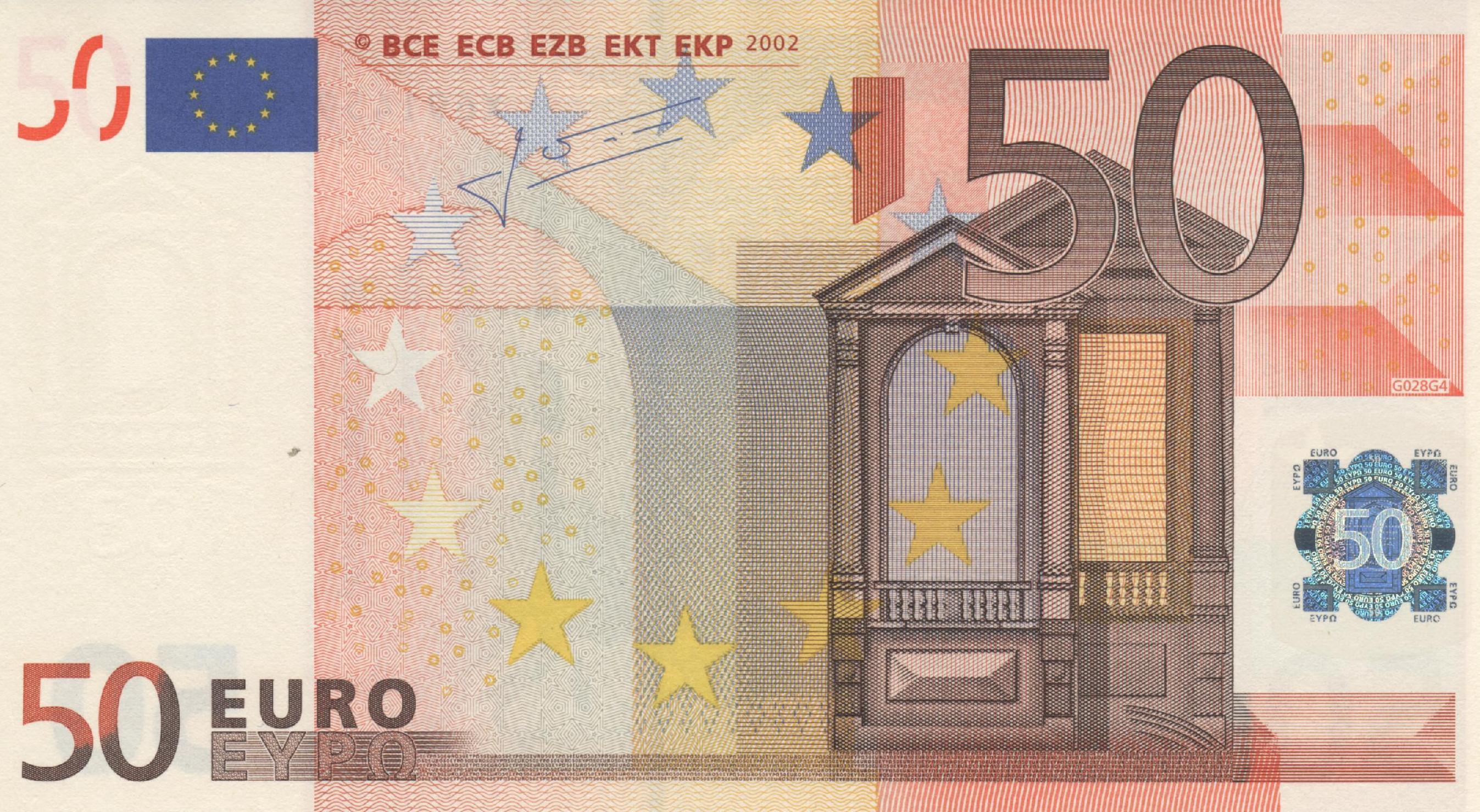 Перевести евро в грн [PUNIQRANDLINE-(au-dating-names.txt) 31