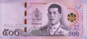 Форекс тайский бат roboforex-видео уроки